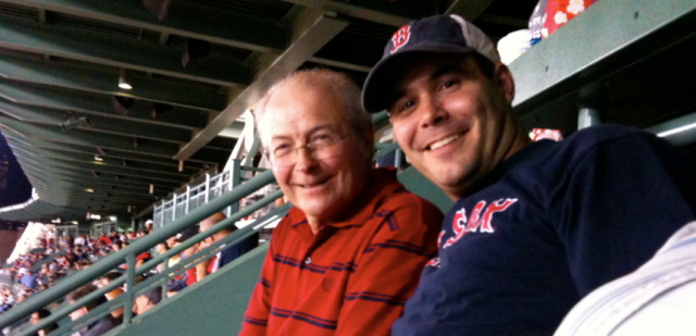 red-sox-dad
